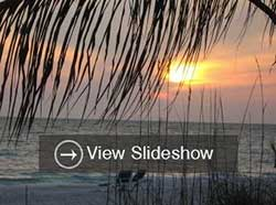 10 things about Anna Maria Island