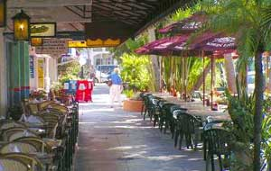 Sarasota Florida 2fla Florida S Vacation And Travel Guide
