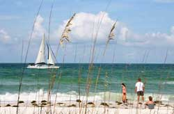 Cape Canaveral beaches