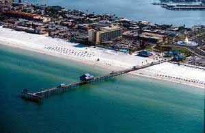 Clearwater Beach Florida 2fla Florida S Vacation And