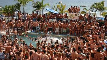 Venice Beach Florida Spring Break The Best Beaches In World