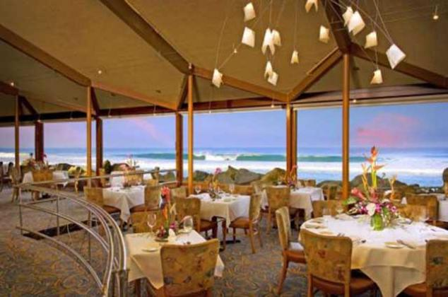 Florida restaurant guide 2fla florida s vacation and travel guide