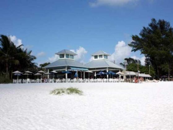 Holmes Avenue Daytona Beach Fl