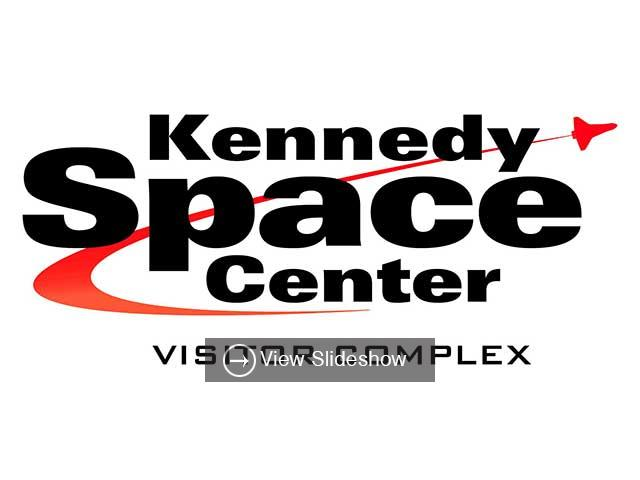 Kennedy Space Center | 2FLA Florida's Vacation and Travel Guide