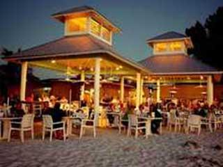 Sandbar Receives Best For Weddings Award