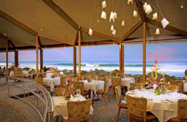 Chart house restaurant 2fla florida s vacation and travel guide
