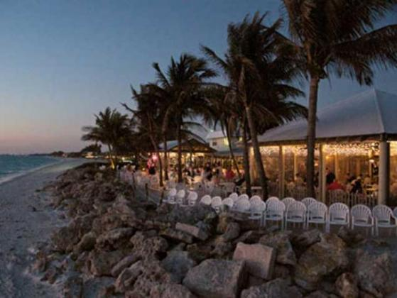 Florida Restaurant Guide 2fla Florida S Vacation And